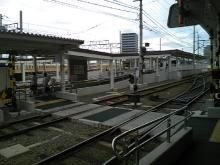 komachi-kounai