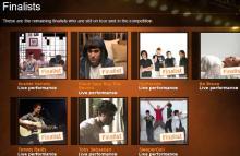 イージットレコード―ムダグチ出張所-top7 orangeunsigned