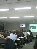 WEBMAN---ネットマーケティングコンサルタントへたれSのブログ-WOM研1