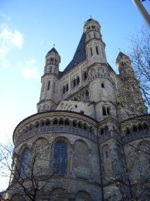 歴史的建物