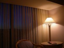 HiltonAnaheim2008.3.17