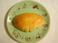 クリームパン(KEN)