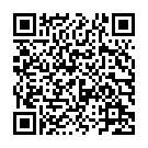 ファイン!湘南-QRコード