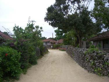Taketomijima05