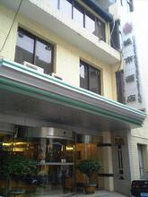 西安城市酒店