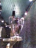 スペインサッカー3