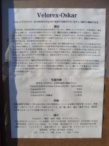 ほぼ週刊チョロQ通信-VO4