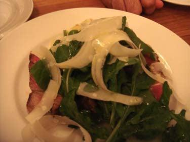 横浜発 驢馬人の美食な日々-da TAKASHIMA14
