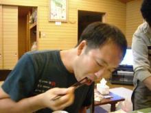 WC観戦_25