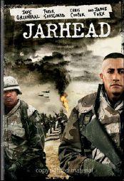 jarhead-pochette-arriere