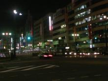 kamiyacho-night