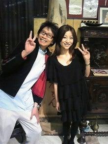 川村ひかるオフィシャルブログ「ひかる姉さんの部屋」powered by Ameba-DVC00233.jpg