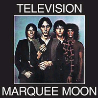 marqueemoon
