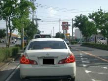 20050827-yoshi