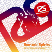 Remark Spirits オフィシャルブログ「RS style」 Powered by アメブロ