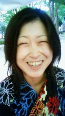 200807261822001.jpg