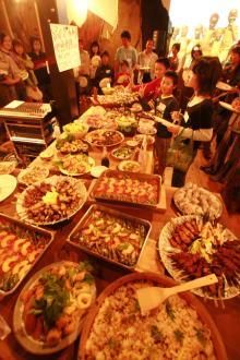 080525d食べ物