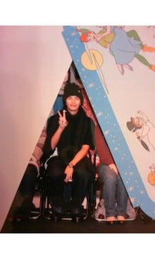 ☆実は、大阪人!☆東京で暮らす主婦のblog  ~今は、SHINHWA~    -~TS3E0455.JPG