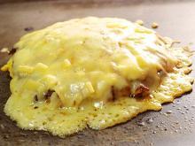 okonomiyaki-mon4