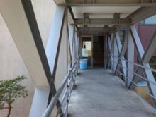 イルマーレ 大学3