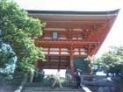 京都に行ってきました。