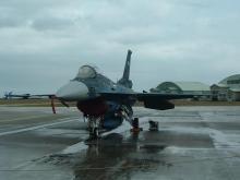 !F-2支援戦闘機