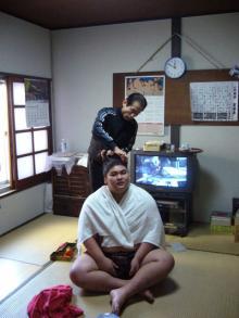 tokoyama1