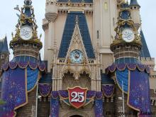 DRPのアメーバ - ディズニー&海外ドラマ&アニメ大好き人間によるブログ-東京ディズニーランド25周年