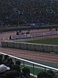あゆ好き2号のあゆバカ日記-ガンバサポ.jpg