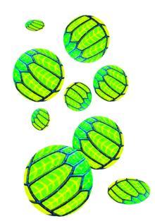 bugball #3