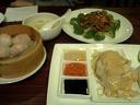 海南鶏飯2