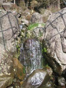 清水の地蔵さん