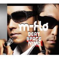 m-flo BEAT SPACE NINE