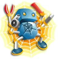 サロンファクトリー 開発スタッフブログ-サロロボVer.3