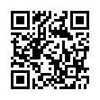 携帯ホームページQRコード