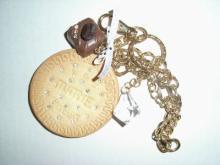 biscuit-keyholder
