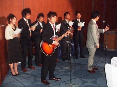 ワキワキ結婚式03