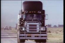 convoy11