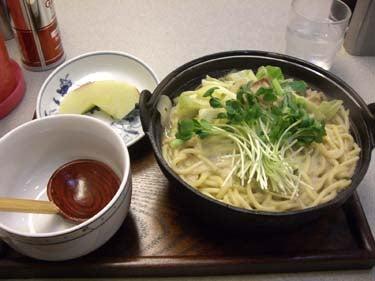 Fukuchan11
