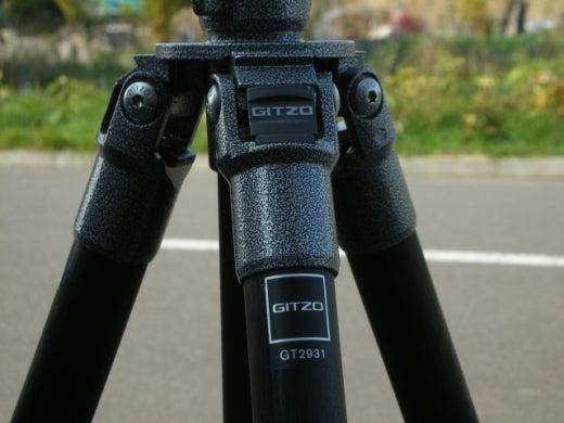 GT2931