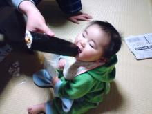 キリカ恵方2