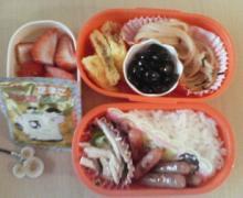 lunchbox22