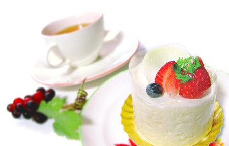 cake-q