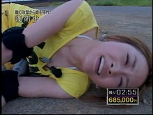 杏さゆりクロノス画像007.jpg