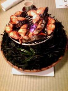 園山真希絵オフィシャルブログ「こころのごはん手帖-食べる門に福来る-」by Ameba-20090225150637.jpg