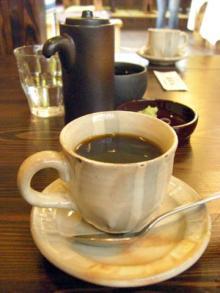 080331コーヒー