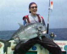 イルカさんGT20kg