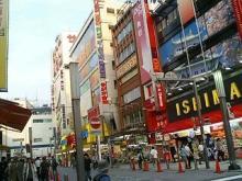 東京0304