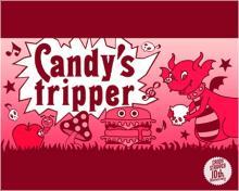 Candys Tripper
