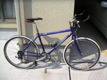 アンドレバイク 06.3.28